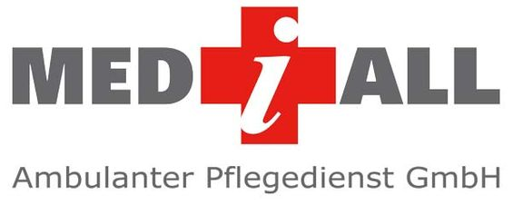 Mediall Ambulanter Pflegedienst GmbH Bochum